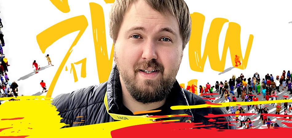 Wylsacom спешит на ВидеоЖару