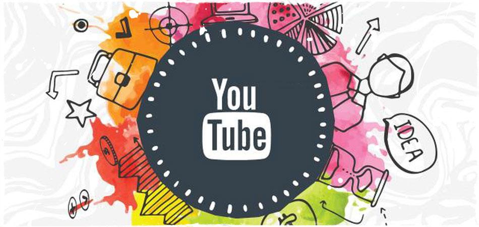 Кто больше всего нарубил капусты на YouTube