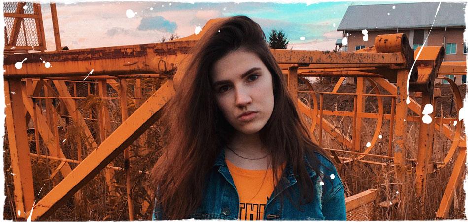 Великолепная Roksa на ВидеоЖаре 2018!