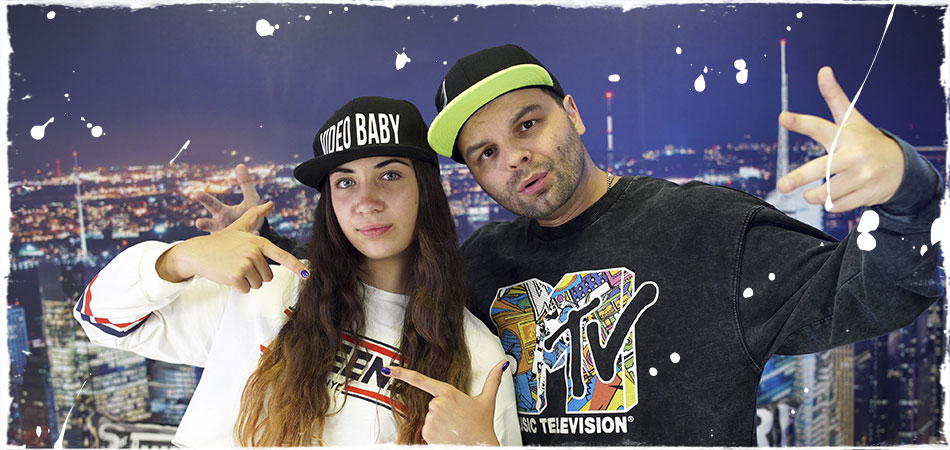 Самый крутой семейный проект Video Baby оторвется на ВидеоЖаре