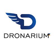 Dronarium