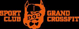 Sport Club Grand Crossfit