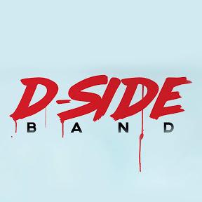 DSIDE BAND