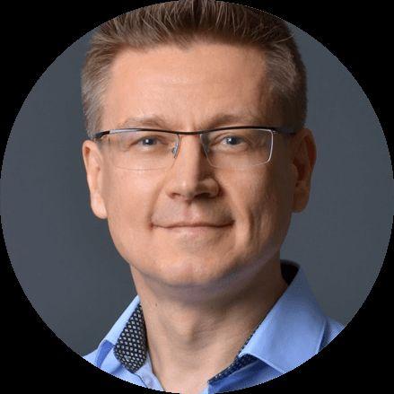Сергій Братусьов