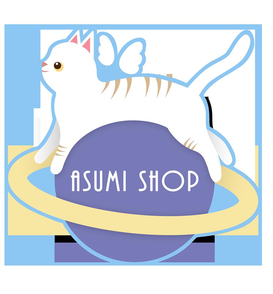 Asumi Shop