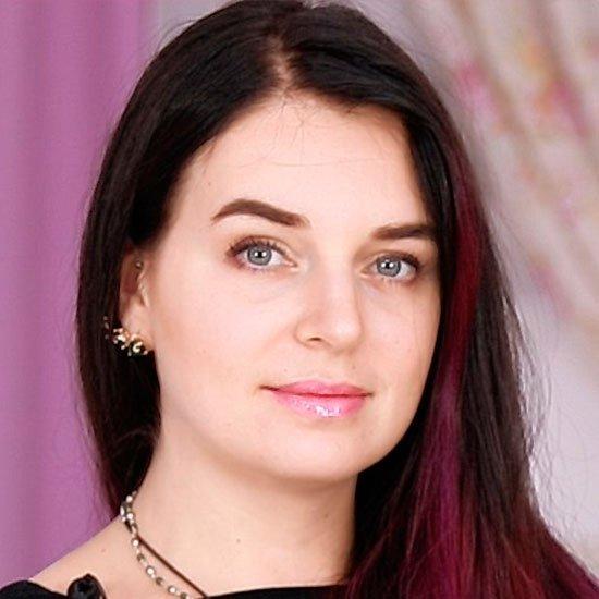 Ніна Зайченко