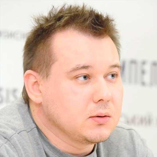 Иван Невинный