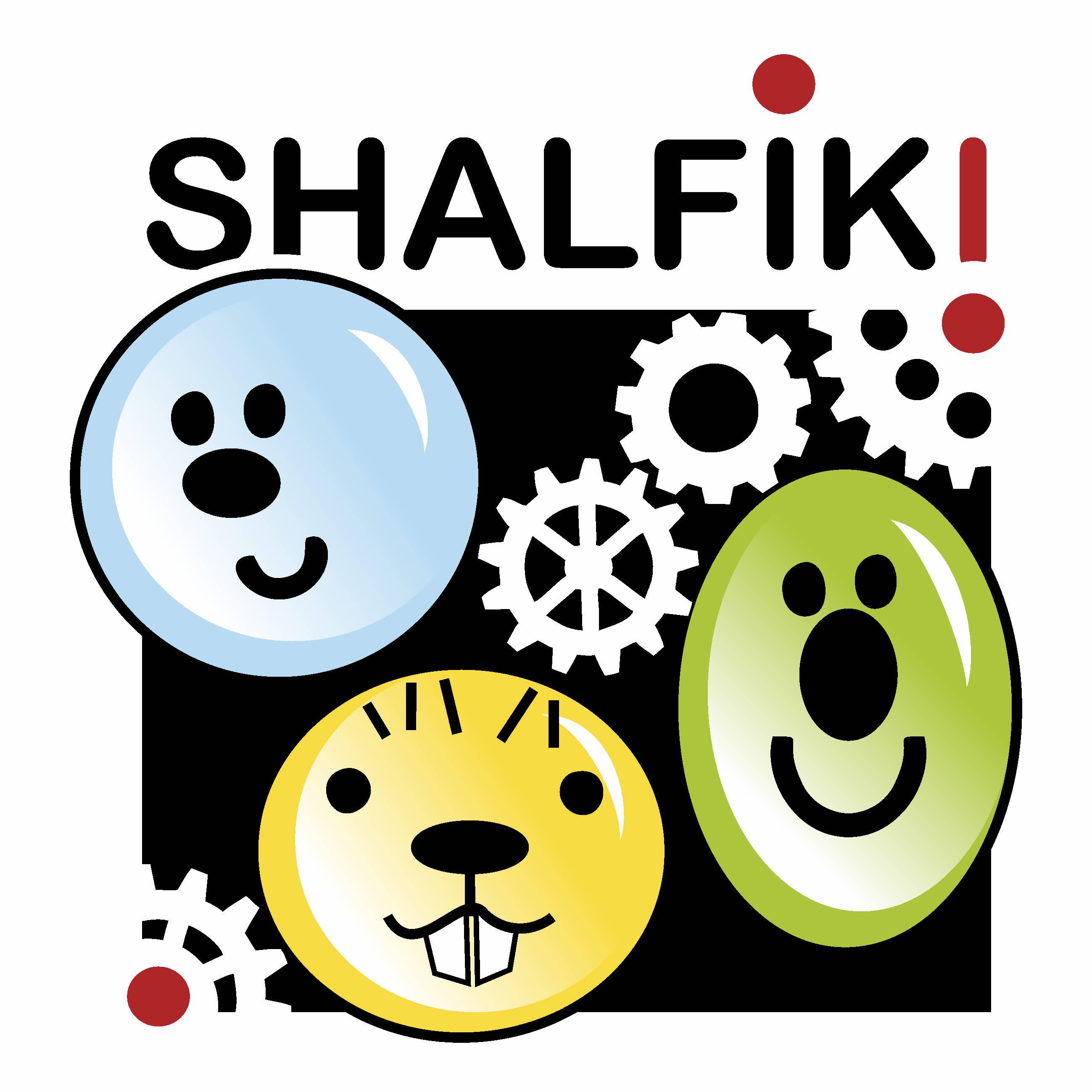Shalfiki