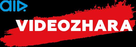 Videozhara2020