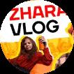 Videozhara Youtube